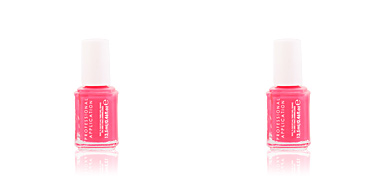 Essie ESSIE #76-peach daiquiri 13,5 ml