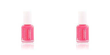 ESSIE nail lacquer #76-peach daiquiri Essie