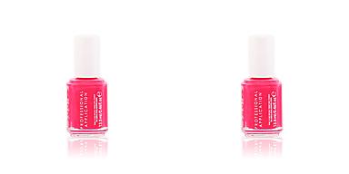 ESSIE nail lacquer #127-watermelon Essie