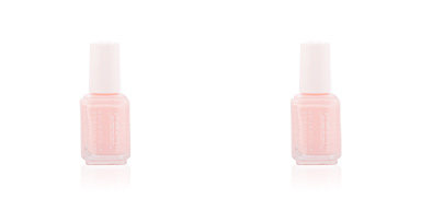 Essie ESSIE #162-ballet slippers 13,5 ml
