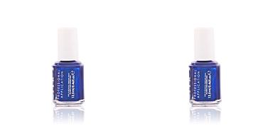 ESSIE nail lacquer #280-aruba blue Essie