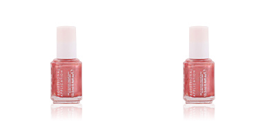 Essie ESSIE #286-buy me a cameo 13,5 ml