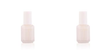 ESSIE nail lacquer #337-waltz Essie