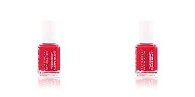 ESSIE nail lacquer #434-a-list Essie