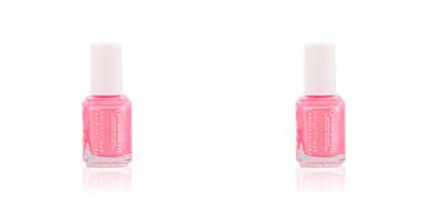 ESSIE nail lacquer #470-pink diamond Essie