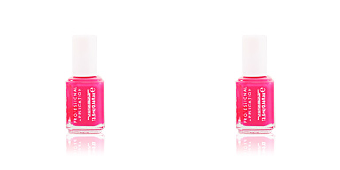 Essie ESSIE #563-bachelorette bash 13,5 ml