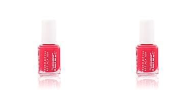 ESSIE nail lacquer #703-lollipop Essie