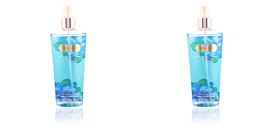 Victoria's Secret AQUA KISS body mist 250 ml