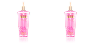 Victoria's Secret STRAWBERRIES & CHAMPAGNE body mist 250 ml