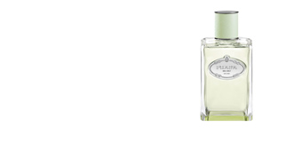 INFUSION D'IRIS eau de parfum spray 100 ml Prada