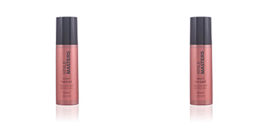 Revlon STYLE MASTERS protective straightening balm 150 ml