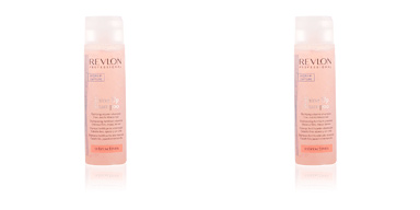 Revlon HYDRA CAPTURE shine up shampoo 250 ml