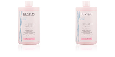 Revlon HYDRA CAPTURE color radiance cream 750 ml