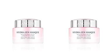 Lancôme HYDRA ZEN serum-in-mask 75 ml
