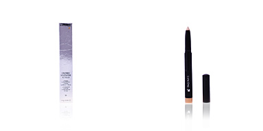 Lancôme OMBRE HYPNOSE STYLO #01-or inoubliable 1,4 gr