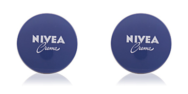 Nivea LATA blue crema 150 ml