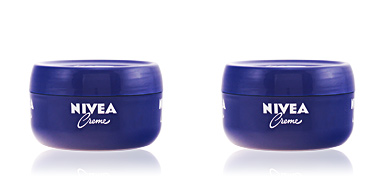 Nivea CARA & CUERPO crema 200 ml