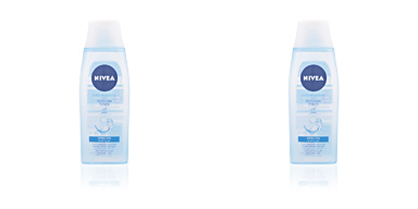 Nivea REFRESHING toner 200 ml