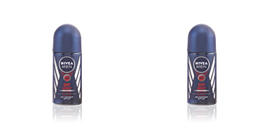 Nivea MEN DRY IMPACT deo roll-on 50 ml