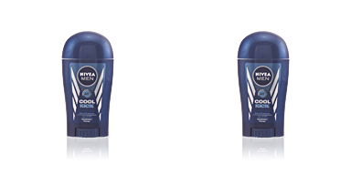 Nivea MEN COOL FOR KICK deo stick 40 ml