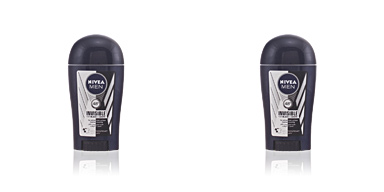 Nivea MEN BLACK & WHITE INVISIBLE deo stick 40 ml