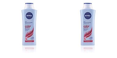 Nivea COLOUR PROTECT shampoo 400 ml