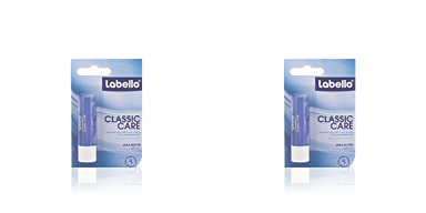 CLASSIC CARE lip stick 4.8 mg Nivea