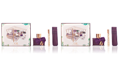 Carolina Herrera CH SUBLIME SET 3 pz