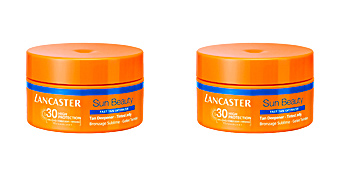 Lancaster SUN BEAUTY tan deepener SPF30 200 ml