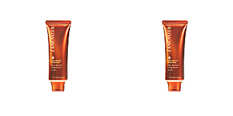 Lancaster INFINITE BRONZE face bronzer SPF15 - natural 50 ml