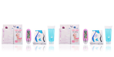 Kit di Cosmetici UP BELLE LOTTO Innoatek
