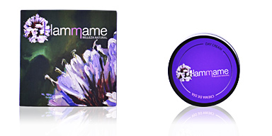 Anti aging cream & anti wrinkle treatment HAMMAME crema de día Hammame