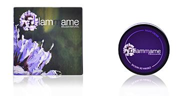 Face moisturizer HAMMAME crema de noche Hammame