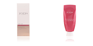 BODY CONTOUR gel Juvena