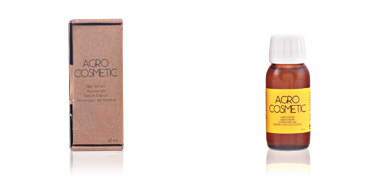 AGROCOSMETIC hair serum 60 ml Agrocosmetic