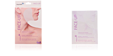 FACE UP double chin patches Innoatek