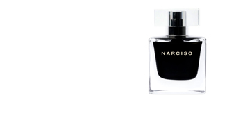 Narciso Rodriguez NARCISO eau de toilette spray 50 ml