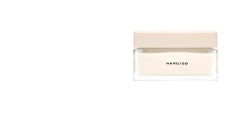 Body moisturiser NARCISO scented body cream Narciso Rodriguez