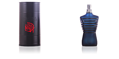 Jean Paul Gaultier ULTRA MALE eau de toilette spray 125 ml