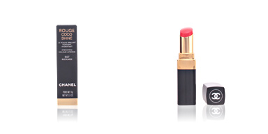 Chanel ROUGE COCO shine #507-insoumise 3 gr