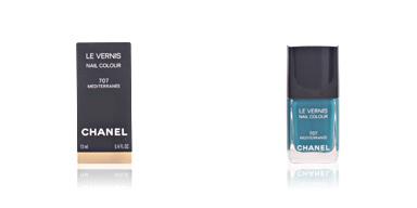 Esmalte de uñas LE VERNIS Chanel