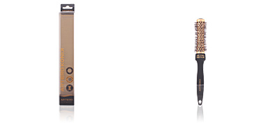 Hair brush CEPILLO 25 mm Artero