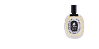 Diptyque L'OMBRE DANS L'EAU  parfum