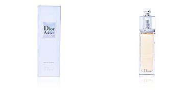 Dior DIOR ADDICT parfum
