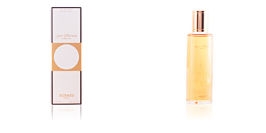 Hermès JOUR D'HERMÈS ABSOLU eau de parfum recarga 125 ml