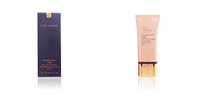 Estée Lauder DOUBLE WEAR LIGHT fluid #intensity 3.5