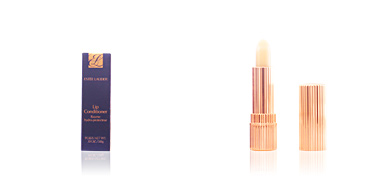 Estee Lauder LIP CONDITIONNER SPF15 3.8 gr
