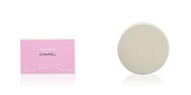Sabonete CHANCE EAU FRAICHE douceur scintill Chanel