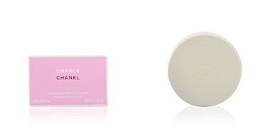 Hand soap CHANCE EAU FRAICHE douceur scintill Chanel