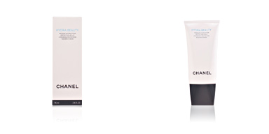Face mask HYDRA BEAUTY masque Chanel